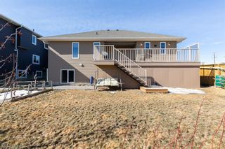 Photo 32: 481 Sunset Link: Crossfield Detached for sale : MLS®# A1081449