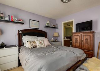 Photo 14: 158 Cramond Circle SE in Calgary: Cranston Detached for sale : MLS®# A1131623