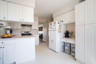 Photo 13: 3440 SPRINGTHORNE CRESCENT in Richmond: Steveston North 1/2 Duplex for sale : MLS®# R2570110