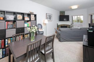"""Photo 14: 426 5500 ANDREWS Road in Richmond: Steveston South Condo for sale in """"Southwater"""" : MLS®# R2577628"""