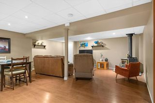 Photo 27: 154 RIVER SPRINGS Drive: West St Paul Residential for sale (R15)  : MLS®# 202118280