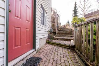 Photo 15: 2695 ST MORITZ Way in Abbotsford: Abbotsford East House for sale : MLS®# R2536407