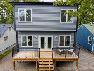 Photo 29: 6562 Roslyn Road in Halifax: 4-Halifax West Residential for sale (Halifax-Dartmouth)  : MLS®# 202123080