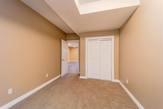 Photo 25: 415 52 Avenue SW in Calgary: Windsor Park Semi Detached for sale : MLS®# A1112515