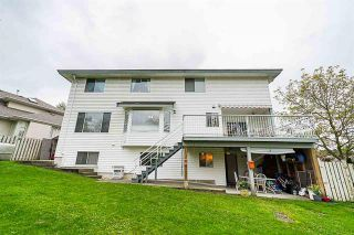 Photo 19: 2841 Pacific Place in Abbotsford: Abbotsford West House for sale : MLS®# R2362046