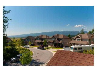 """Photo 10: 13670 229A ST in Maple Ridge: Silver Valley House for sale in """"Silver Ridge"""" : MLS®# V946925"""