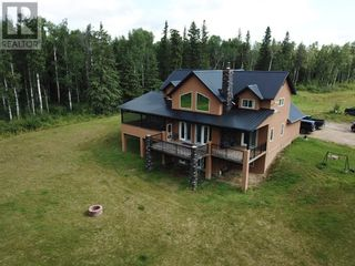 Photo 18: 620081 RANGE RD 62 in Rural Woodlands County: Agriculture for sale : MLS®# AW49134