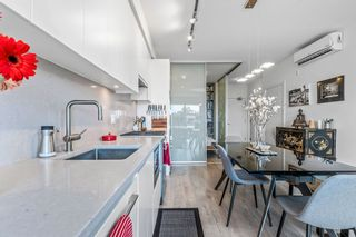 """Photo 8: 404 2141 E HASTINGS Street in Vancouver: Hastings Condo for sale in """"THE OXFORD"""" (Vancouver East)  : MLS®# R2579548"""