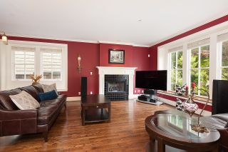 Photo 2: 4676 W 6TH Avenue in Vancouver: Point Grey House for sale (Vancouver West)  : MLS®# R2603030