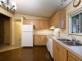 Photo 10: 15 848 Hockley Ave in : La Langford Proper Manufactured Home for sale (Langford)  : MLS®# 865611