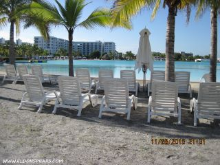 Photo 1: Condo for sale in the Playa Blanca Resort - Founders IV