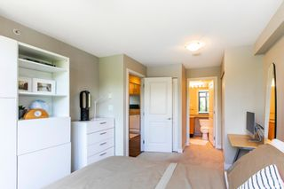 Photo 12: 302 3660 VANNESS AVENUE in Vancouver: Collingwood VE Condo for sale (Vancouver East)  : MLS®# R2605231
