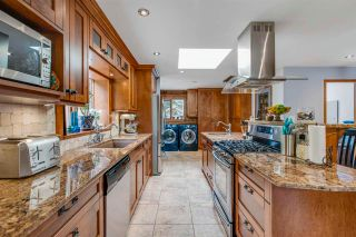 Photo 10: 12438 BELL Street in Mission: Stave Falls House for sale : MLS®# R2572802