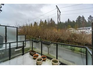 """Photo 20: 34 1299 COAST MERIDIAN Road in Coquitlam: Burke Mountain Townhouse for sale in """"BREEZE RESIDENCES"""" : MLS®# R2234626"""