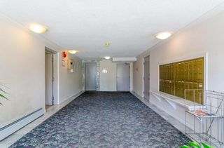 """Photo 14: 1055 HOWIE Avenue in Coquitlam: Central Coquitlam Multi-Family Commercial for sale in """"YEMINI APARTMENT"""" : MLS®# C8040137"""