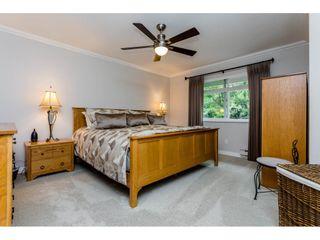 "Photo 11: 1828 OCEAN PARK Road in Surrey: Crescent Bch Ocean Pk. House for sale in ""TRILLIUM"" (South Surrey White Rock)  : MLS®# R2176159"