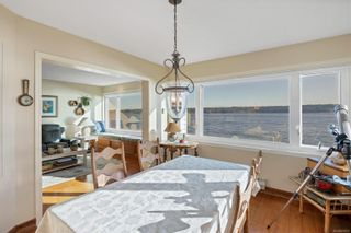 Photo 5: 2 553 S Island Hwy in Campbell River: CR Campbell River Central Condo for sale : MLS®# 869697