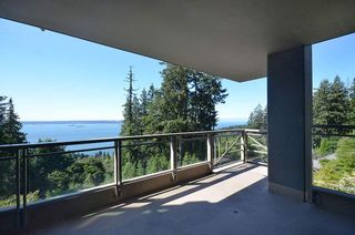 "Photo 7: 503 3335 CYPRESS Place in West Vancouver: Cypress Park Estates Condo for sale in ""STONECLIFF"" : MLS®# R2083628"