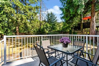 Photo 27: 10530 154A Street in Surrey: Guildford House for sale (North Surrey)  : MLS®# R2609045
