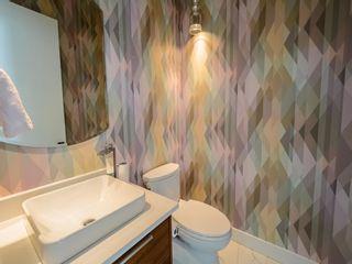 Photo 10:  in Edmonton: Zone 56 House for sale : MLS®# E4255813