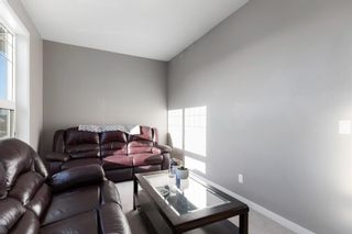 Photo 15: 304 Cranfield Common SE in Calgary: Cranston Row/Townhouse for sale : MLS®# A1154172