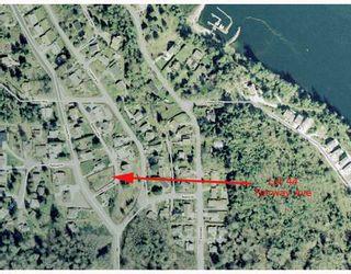 Photo 10: LOT 44 FAIRWAY AV in Sechelt: Sechelt District Land for sale (Sunshine Coast)  : MLS®# V783389