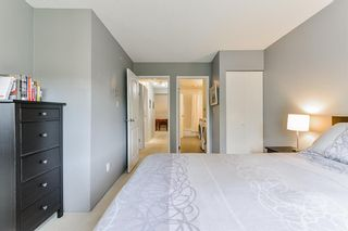 Photo 17: 1 900 17th W Street in North Vancouver: Mosquito Creek Townhouse for sale : MLS®# r2510264