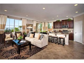 Photo 2: SAN MARCOS House for sale : 5 bedrooms : 3425 Arborview in San Marco