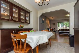 Photo 7: 13288 64A Avenue in Surrey: West Newton House for sale : MLS®# R2089998
