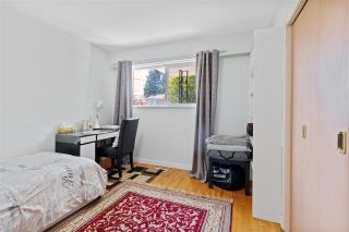 Photo 9: 4952 CHATHAM Street in Vancouver: Collingwood VE House for sale (Vancouver East)  : MLS®# R2575127