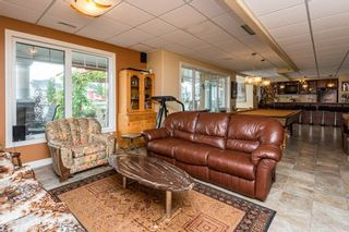 Photo 30: 1518 88A Street in Edmonton: Zone 53 House for sale : MLS®# E4235100
