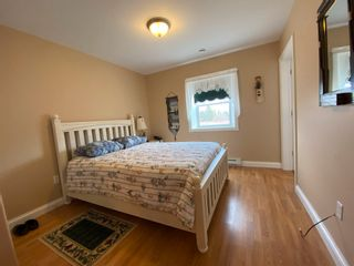 Photo 19: 40 MacMillan Road in Willowdale: 108-Rural Pictou County Residential for sale (Northern Region)  : MLS®# 202108717