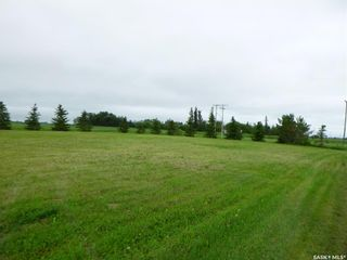 Photo 3: 1 Railway Avenue in Valparaiso: Lot/Land for sale : MLS®# SK861129