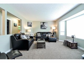 Photo 2: 2027 SHAUGHNESSY Place in Coquitlam: River Springs House for sale : MLS®# V1060479