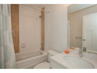 """Photo 64: 204 6706 192 Diversion in Surrey: Clayton Townhouse for sale in """"One92"""" (Cloverdale)  : MLS®# R2070967"""