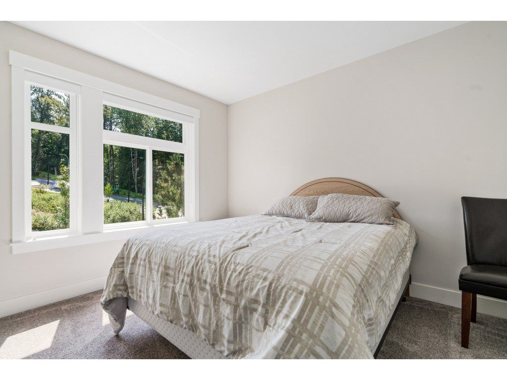 Photo 14: Photos: 51165 LUDMILA Place in Chilliwack: Eastern Hillsides House for sale : MLS®# R2487023
