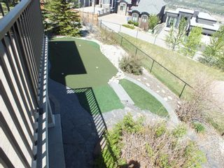 Photo 40: 32 coulee View SW in Calgary: Cougar Ridge Detached for sale : MLS®# A1117210