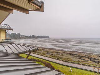 Photo 25: 420B 181 Beachside Dr in : PQ Parksville Condo for sale (Parksville/Qualicum)  : MLS®# 868769