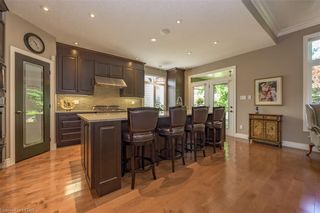 Photo 12: 15 696 W COMMISSIONERS Road in London: South M Residential for sale (South)  : MLS®# 40168772