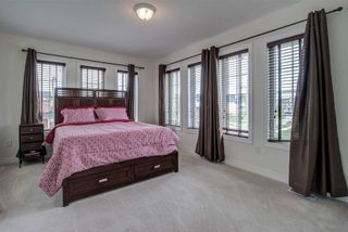 Photo 33: 680 Armstrong Road: Shelburne House (2-Storey) for sale : MLS®# X4830764