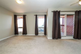 Photo 17: 9 Lorelei Close Edmonton 3 Bed Townhouse Condo For Sale E4232514