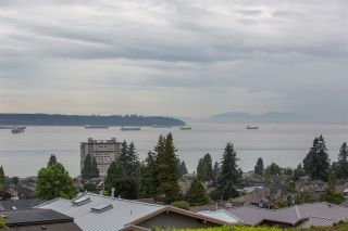 Photo 27: 2258 MATHERS Avenue in West Vancouver: Dundarave House for sale : MLS®# R2469648