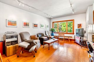 Photo 2: 470 W 20TH Avenue in Vancouver: Cambie House for sale (Vancouver West)  : MLS®# R2617692