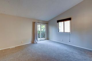 Photo 15: 406 17 Avenue NW in Calgary: Mount Pleasant Detached for sale : MLS®# A1145133