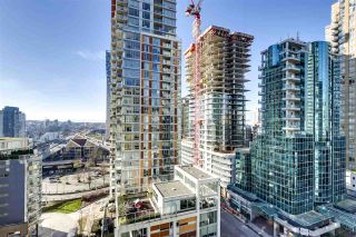 """Photo 20: 1205 789 DRAKE Street in Vancouver: Downtown VW Condo for sale in """"Century House"""" (Vancouver West)  : MLS®# R2620644"""