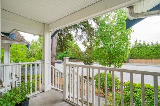 """Photo 20: 75 6533 121 Street in Surrey: West Newton Townhouse for sale in """"STONEBRIAR"""" : MLS®# R2601158"""