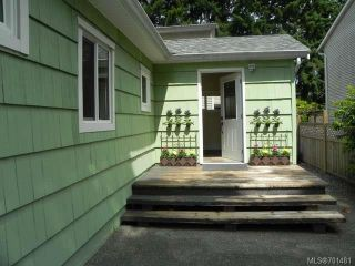 Photo 26: B 1790 20th St in COURTENAY: CV Courtenay City House for sale (Comox Valley)  : MLS®# 701481