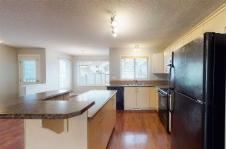 Photo 9: 1510 76 Street in Edmonton: Zone 53 House for sale : MLS®# E4220207