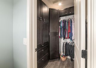Photo 25: 4 Eversyde Park SW in Calgary: Evergreen Row/Townhouse for sale : MLS®# A1098809