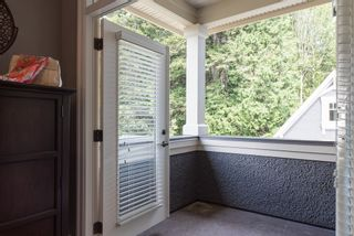 Photo 13:  in South Surrey: Home for sale